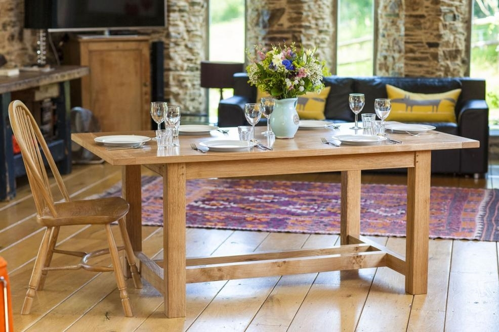 orpago devon handmade dining tables and furniture oak ash elm by orpago. Interior Design Ideas. Home Design Ideas