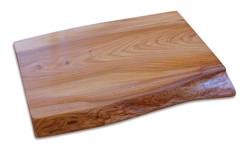 extra large wooden chopping board kk.club,