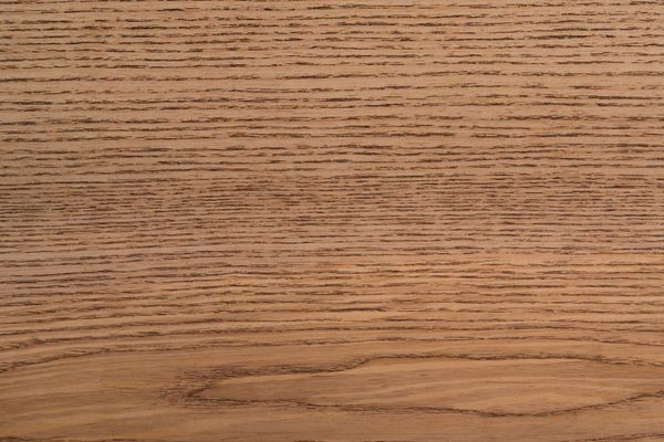 Our wood finishes